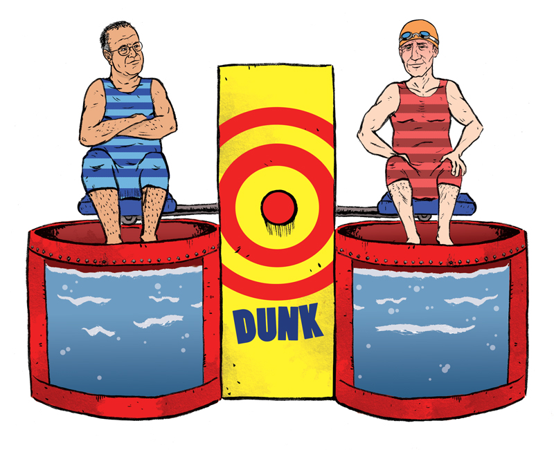 Free Dunk Tank Cliparts, Download Free Clip Art, Free Clip.
