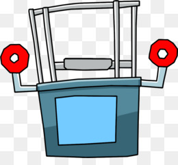 Dunk Tank PNG and Dunk Tank Transparent Clipart Free Download..