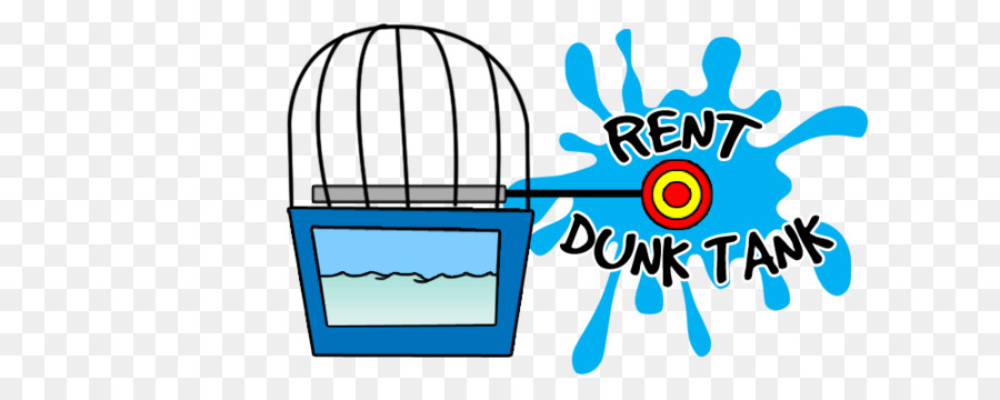 Dunk tank clipart 6 » Clipart Station.