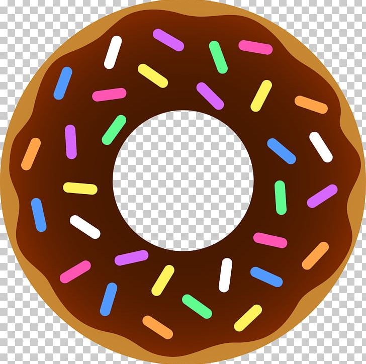 Dunkin' Donuts Coffee And Doughnuts PNG, Clipart, Best Donuts.