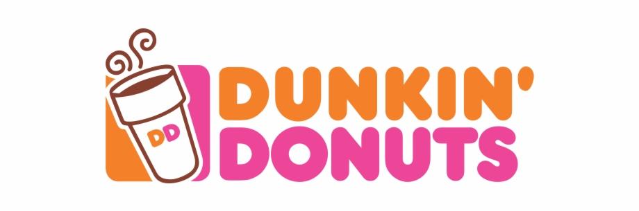 Everybody Likes Donuts.