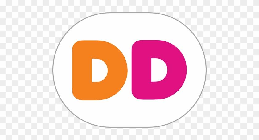 Dunkin Donuts.