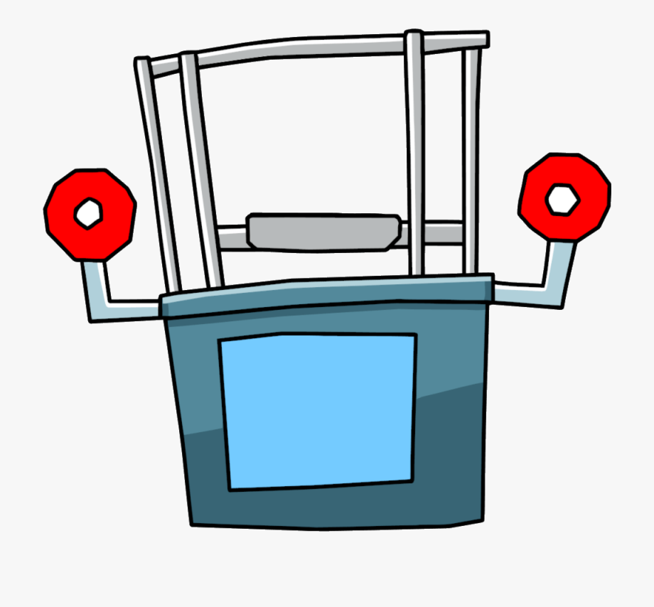 Dunk Tank Clipart , Transparent Cartoon, Free Cliparts.