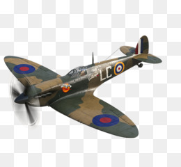 Dunkirk PNG and Dunkirk Transparent Clipart Free Download..