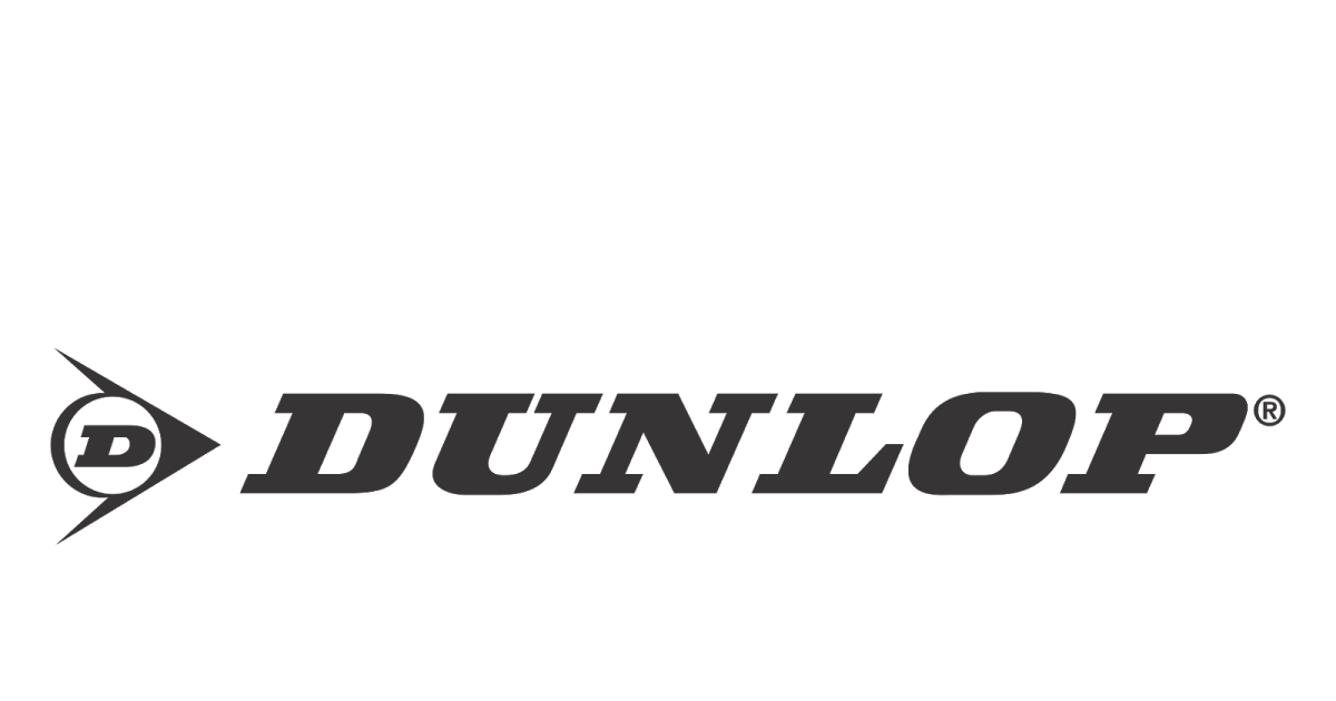 Dunlop Logo Png (103+ images in Collection) Page 1.