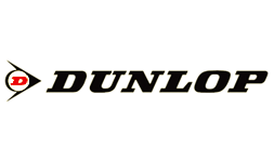 Download Free png The logo for Dunlop PlusPng.c.
