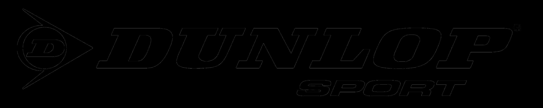 Dunlop Sport.