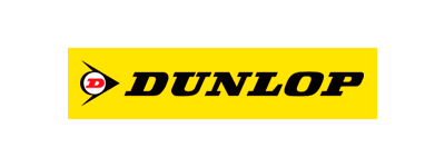 Dunlop Tyres Case Study.
