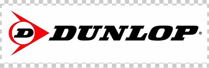 Car Dunlop Tyres Hankook Tire Logo PNG, Clipart, Area, Brand.