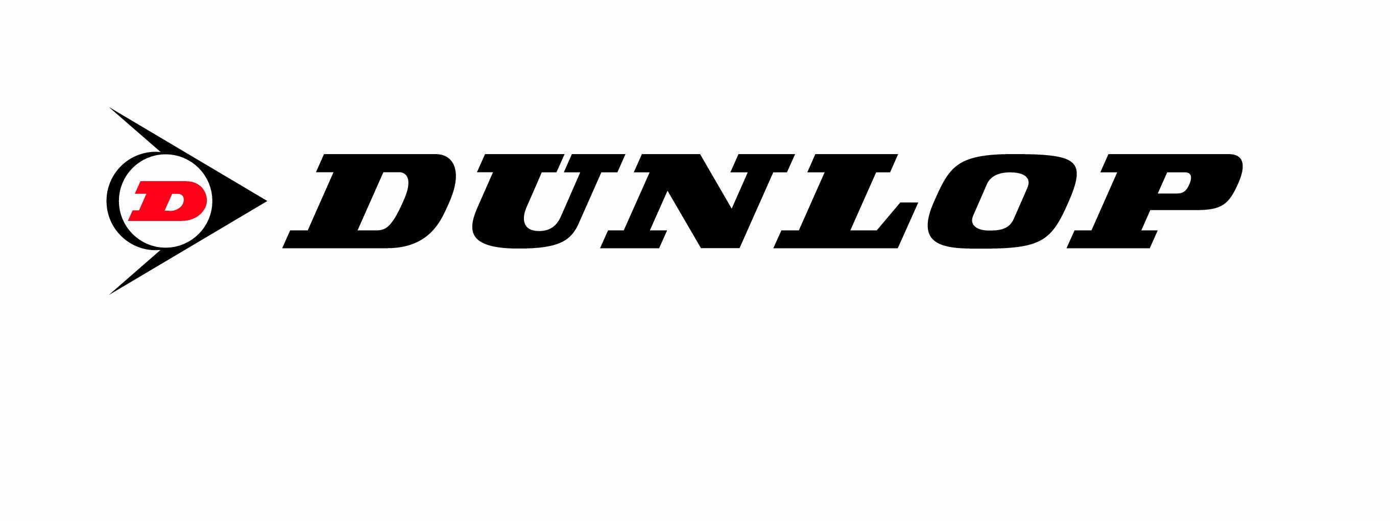 Dunlop PNG Transparent Dunlop.PNG Images..