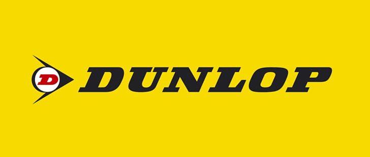 Car Exhaust System Tire Dunlop Tyres Bridgestone PNG, Clipart.