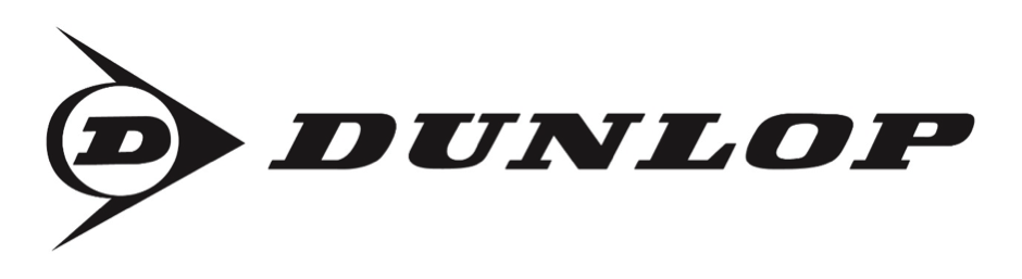 Dunlop png 7 » PNG Image.