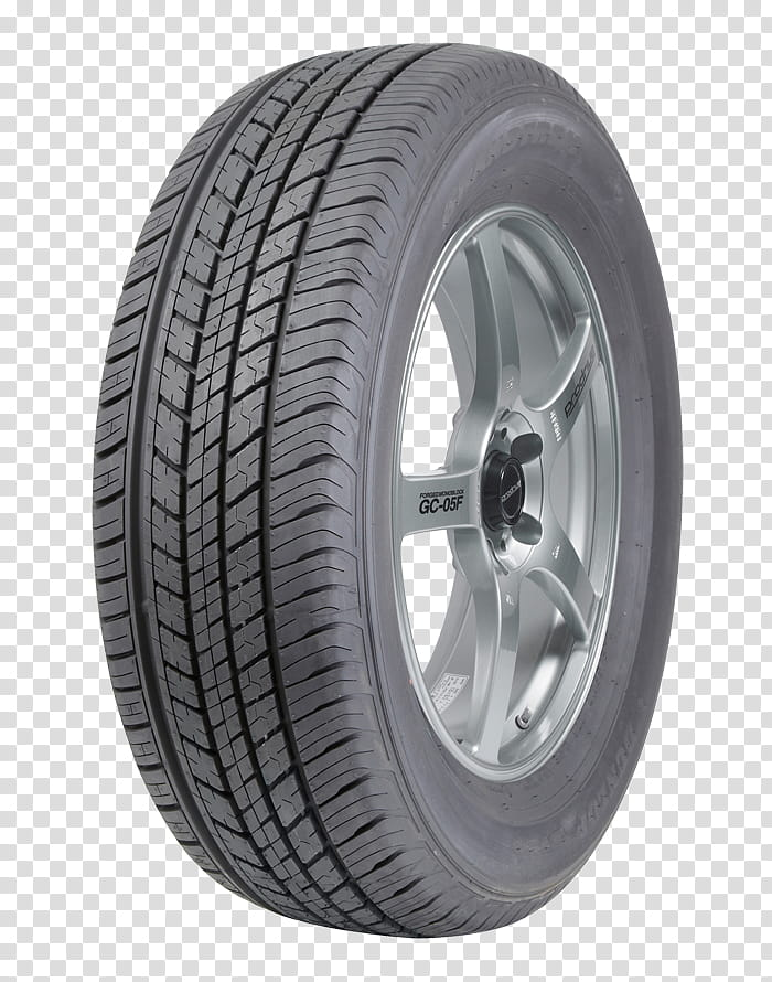 Car Tire, Motor Vehicle Tires, Dunlop, Dunlop Tyres, Dunlop.