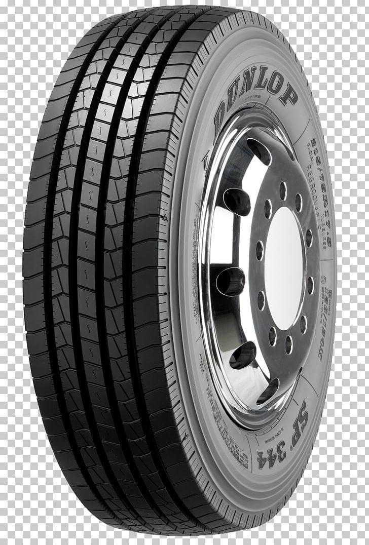 Goodyear Dunlop Sava Tires Dunlop Tyres Tread Truck PNG.