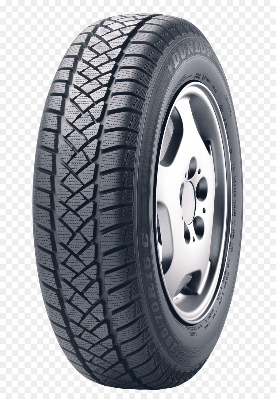 Dunlop Tyres Tire png download.