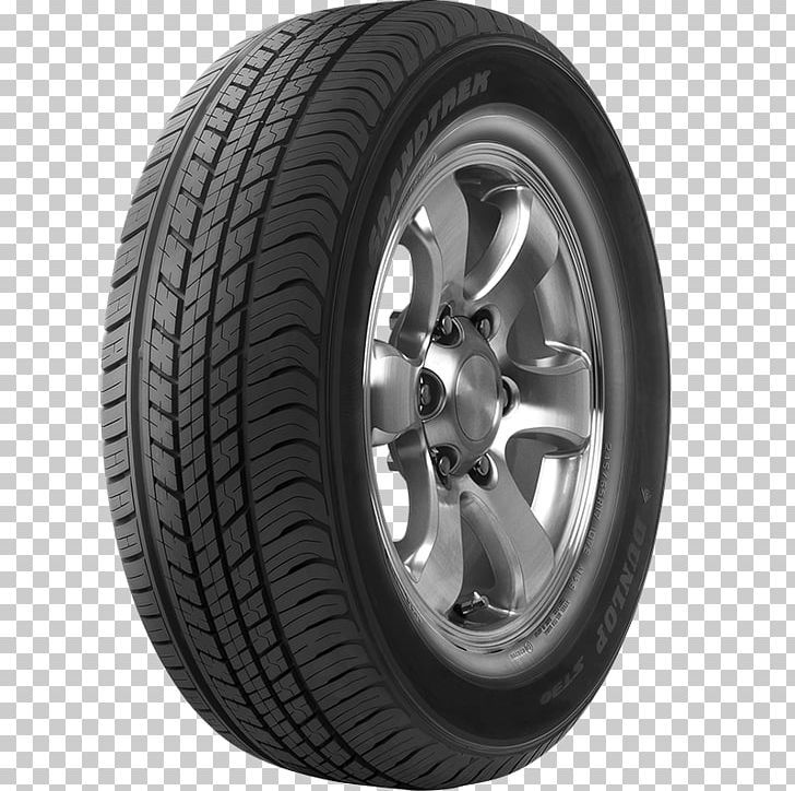 Dunlop Tyres Tyrepower Tire Vehicle Light Truck PNG, Clipart.