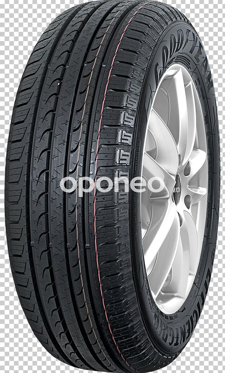Car Goodyear Tire And Rubber Company Tyre Label Dunlop Tyres PNG.