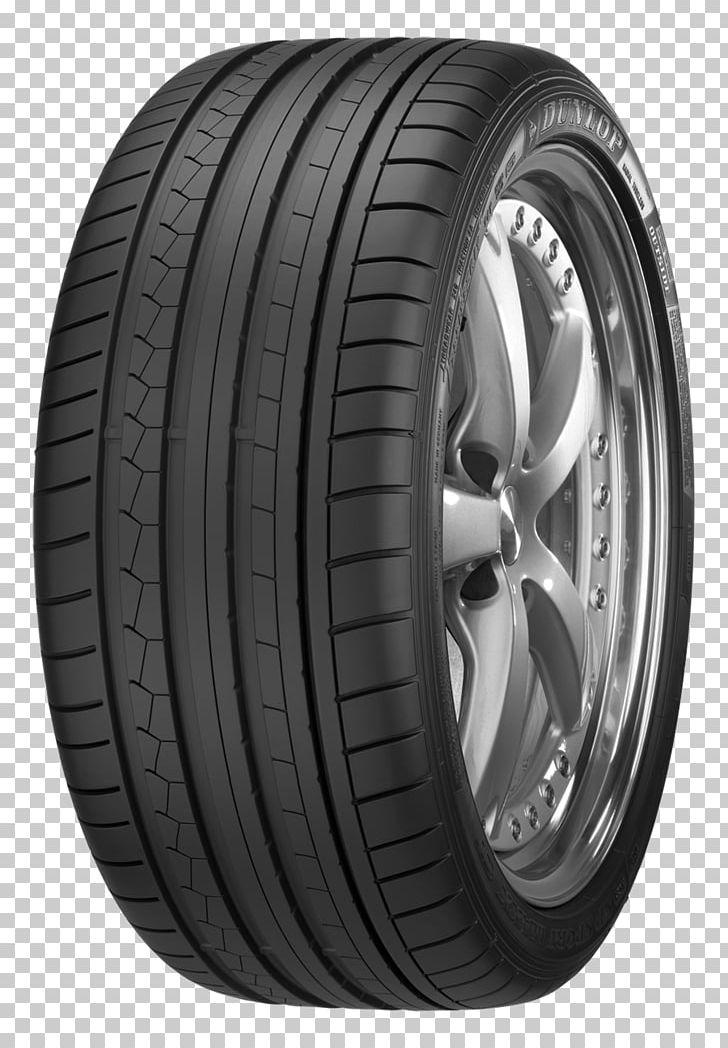 Giti Tire Car Dunlop SP Sport Maxx GT Dunlop Tyres PNG, Clipart.