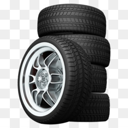 Dunlop Tyres png free download.