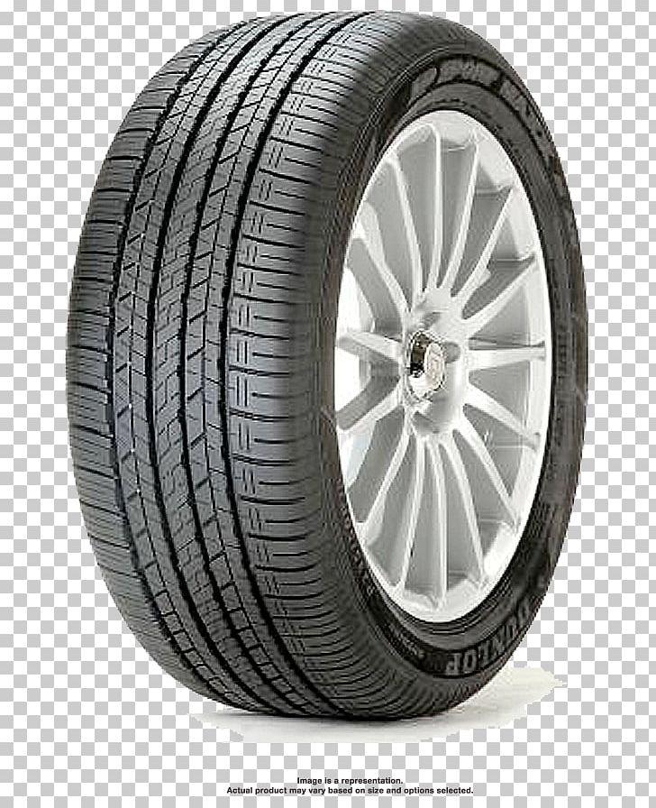Tread Car Dunlop SP Sport Maxx Dunlop Tyres Tire PNG, Clipart, Alloy.
