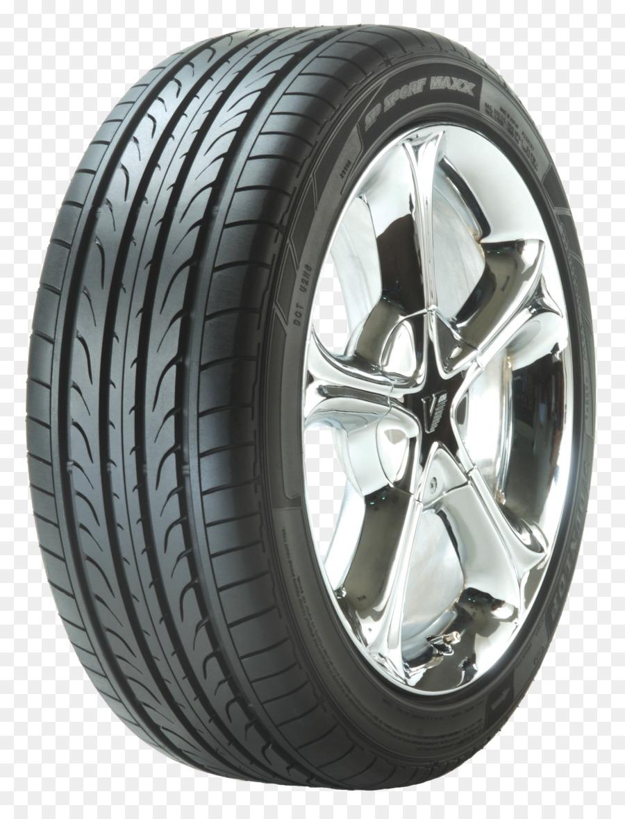 Car Wheel png download.