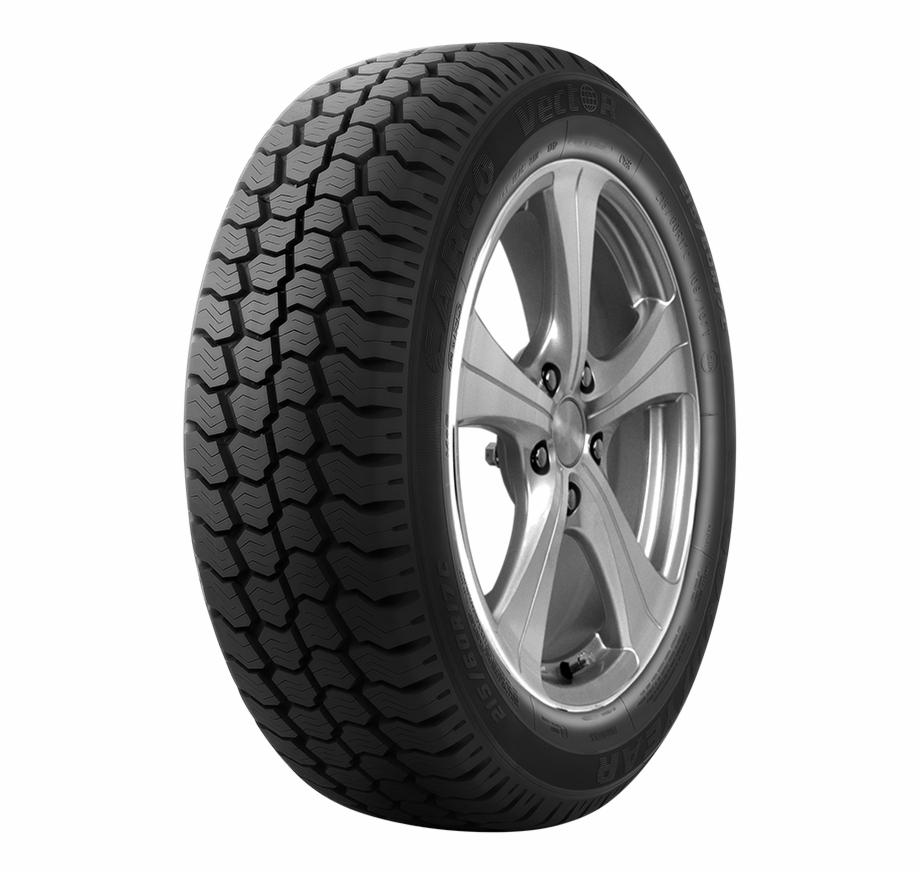 Tyre Vector Png.