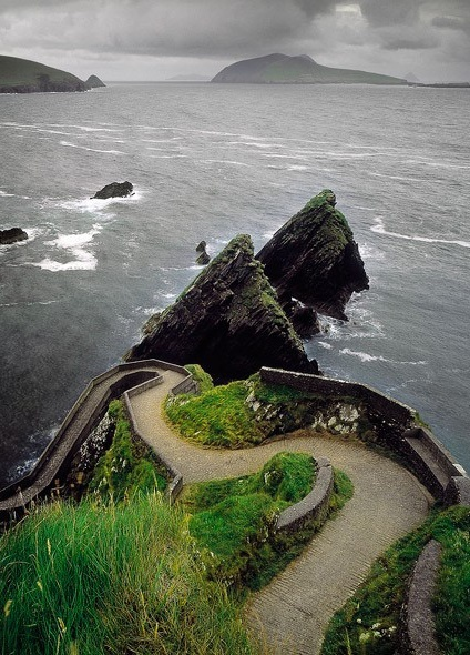1000+ images about Ireland on Pinterest.