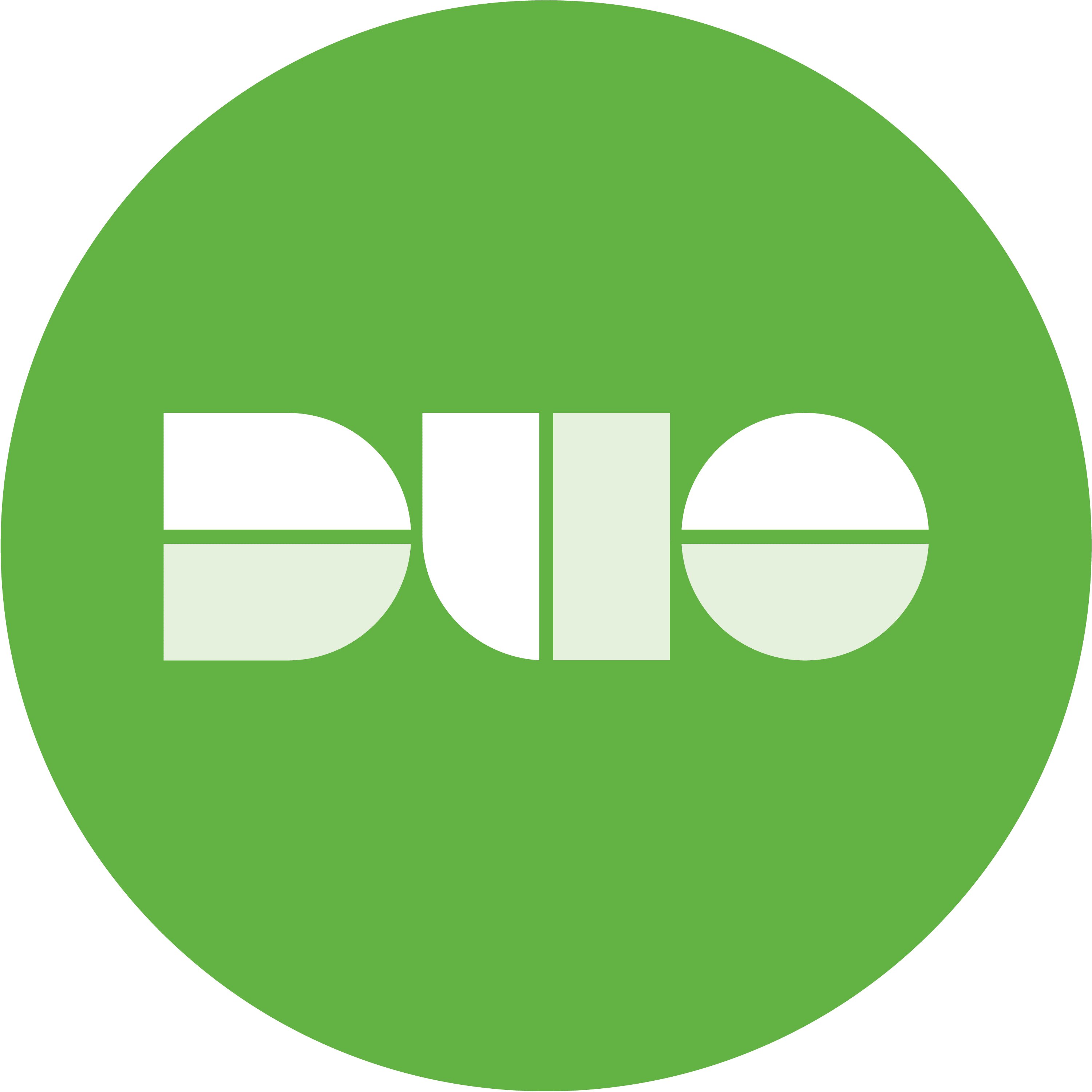 Welcoming A New Sponsor: Duo Security.