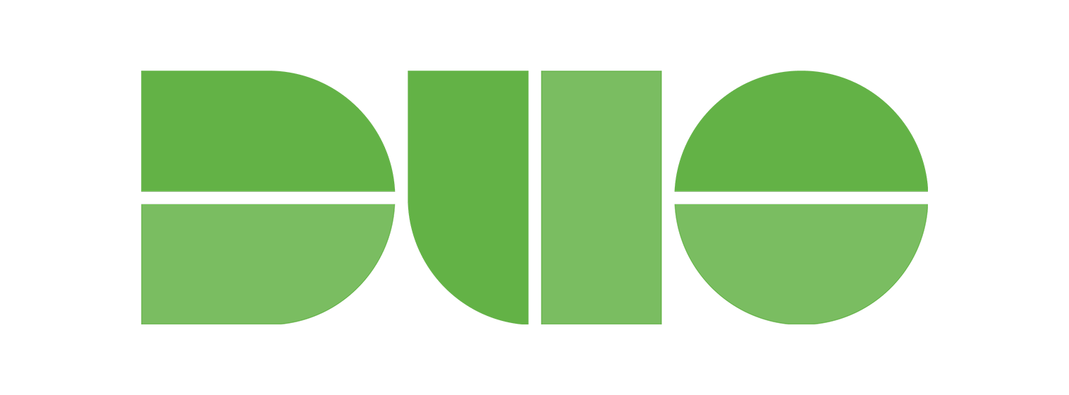 Cisco Has Completed the Acquisition of Duo Security.