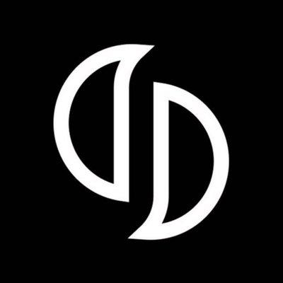 DUO Network (DUO).
