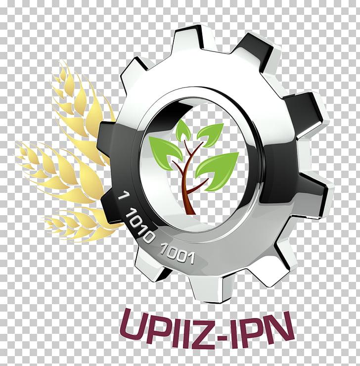 Instituto Politécnico Nacional ESCOM UPIITA Unidad.