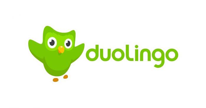 How Does Duolingo Make Money?.