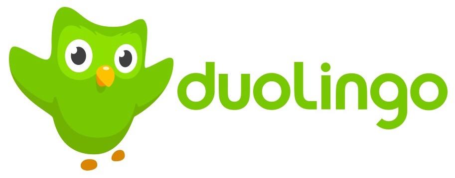 Duolingo: A First Impression.