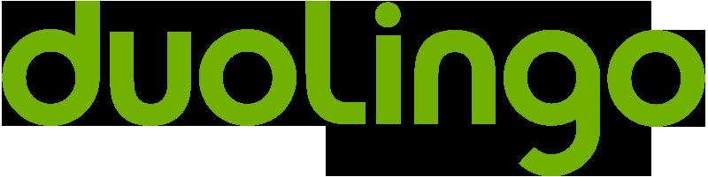 Duolingo Language Learning App.