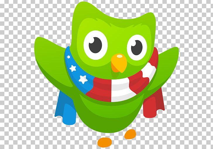 Learning Duolingo Scottish Gaelic Language PNG, Clipart, Aptoide.
