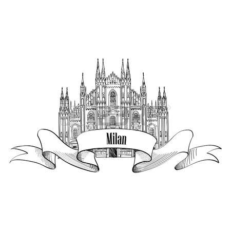 261 Duomo Stock Illustrations, Cliparts And Royalty Free Duomo Vectors.