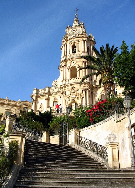 1000+ images about Sicily Church Locations on Pinterest.