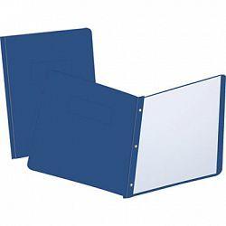 Duotang clipart 1 » Clipart Portal.