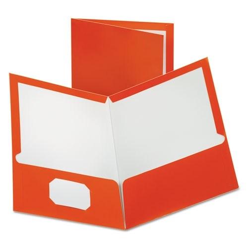 Duotang clipart 11 » Clipart Portal.