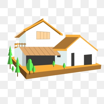 Duplex Png, Vector, PSD, and Clipart With Transparent Background for.