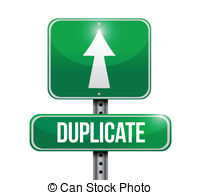 Duplicate banner Illustrations and Clip Art. 37 Duplicate banner.