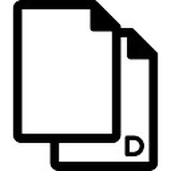 Duplication Vectors, Photos and PSD files.