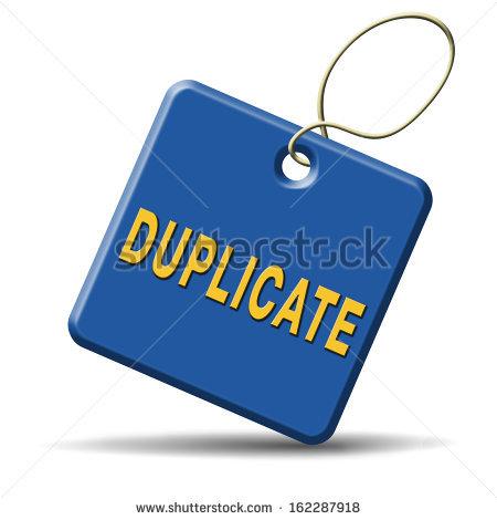Product Duplication Stock Photos, Royalty.