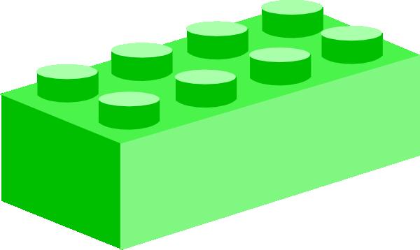 Lego images clip art.