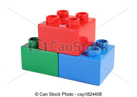 Duplo Stock Photo Images. 23 Duplo royalty free images and.