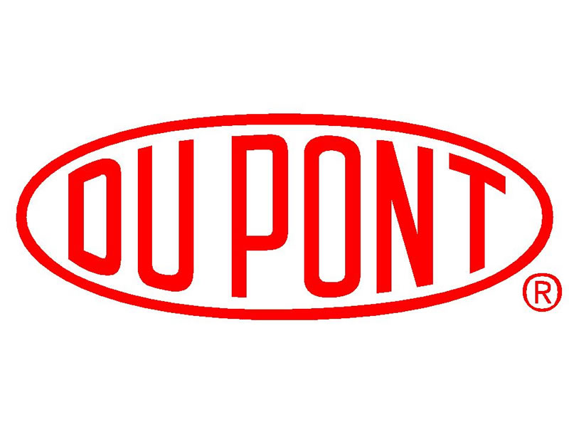 Para Print joins DuPont\'s Flexo Plate Recycling Programme.