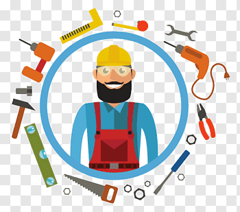 Dupont Logo cutout PNG & clipart images.