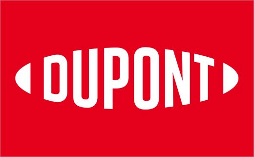 DuPont Reveals New Logo Design.