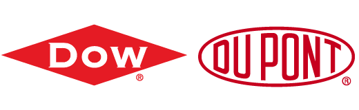 Free collection of Dupont logo png. Download transparent clip arts.