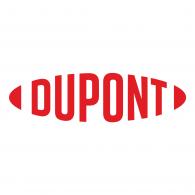 Dupont.